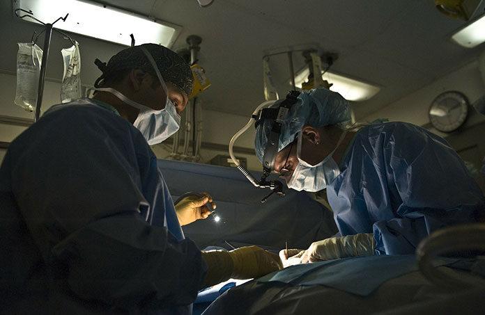 Prywatne pakiety medyczne — czym są, jak działają i czy warto z nich korzystać?