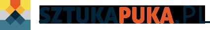 sztukapuka.pl